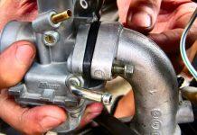 karburator1