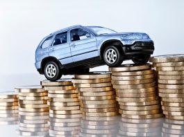 Rahasia Meraup Keuntungan Dari bisnis Rental Mobil